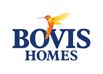 Image of Bovis Homes's logo