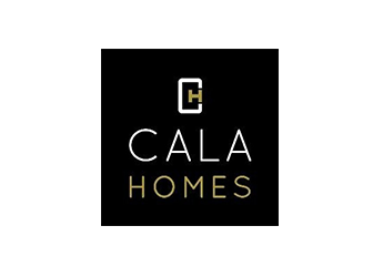 Image of Cala Homes's logo