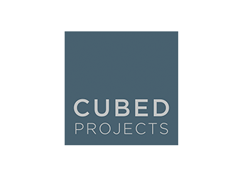 Image of Cubed Projects's logo