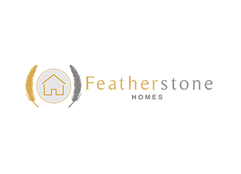 Image of Featherstone Homes's logo