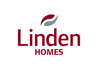 Image of Linden Homes's logo