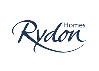 Image of Rydon Homes's logo