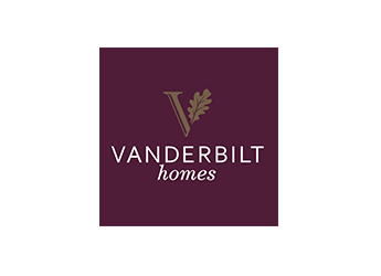 Image of Vanderbilt Homes's logo