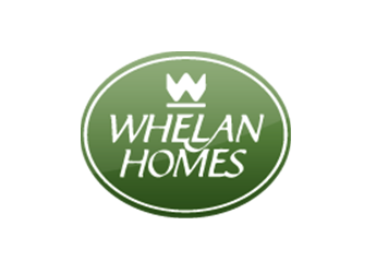 Image of Whelan Homes's logo