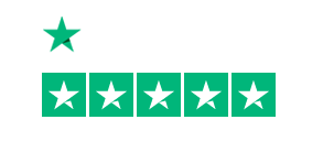 image of Trustpilot logo for link